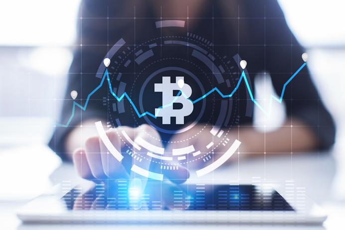 Cryptocurrency austin texas