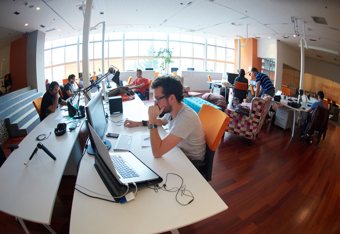10 Best Cities for Tech Jobs in America | Indeed com