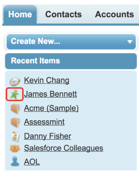 CRM Skills for Salesforce | Indeed Assessments | Indeed com