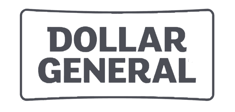 dollargeneral-clients