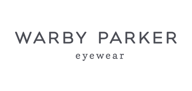 warbyparker-clients