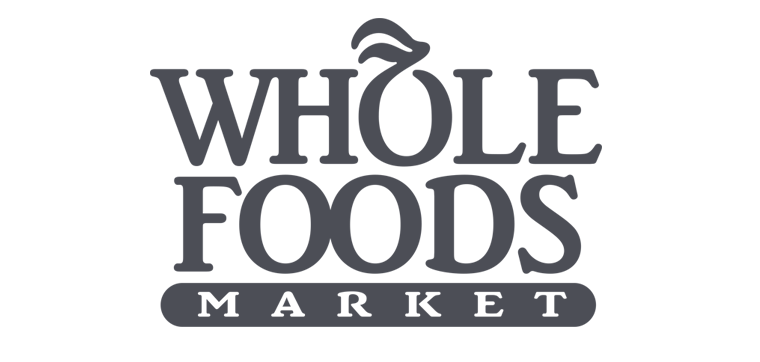 wholefoods-clients