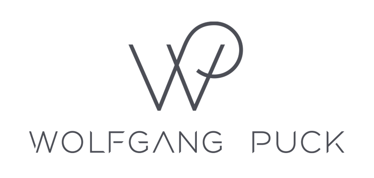 wolfgangpuck-clients