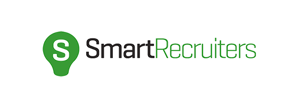 smart-recruiters-ats