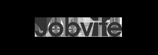 jobvite-ats