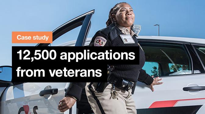 12500-applications-from-veterans