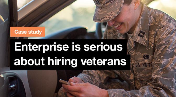 enterprise-is-serious-about-hiring-veterans