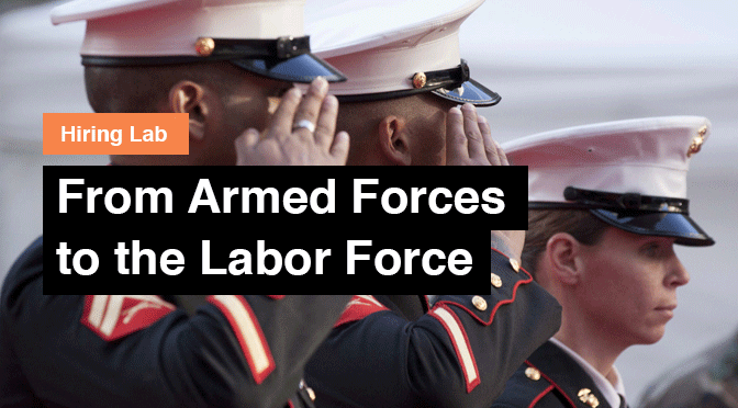 from-armed-forces-to-the-labor-force
