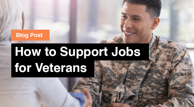 how-to-support-jobs-for-veterans