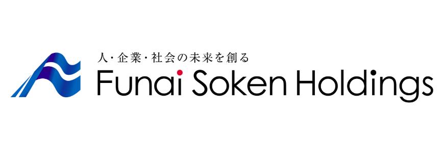 株式会社船井総研ホールディングス