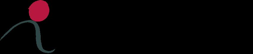 クイックグループ<br>(株式会社アイ・キュー、株式会社カラフルカンパニー、株式会社クイック)