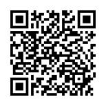 QRコード iOS