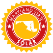 Maryland State Solar