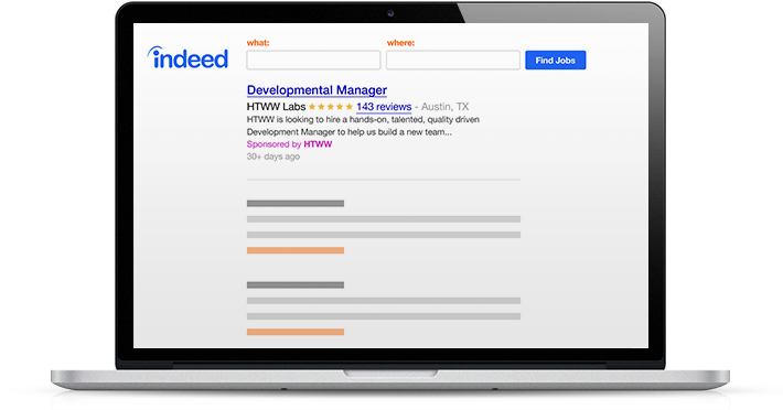 Free Job Posting | Indeed com
