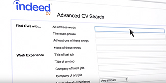 how indeed resume works - Indeed Resume