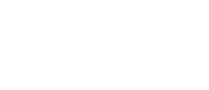 Indeed career guide logo