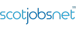 ScotJobs Net