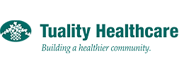 Tuality Healthcare